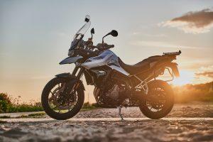 motorcycle-loan-service