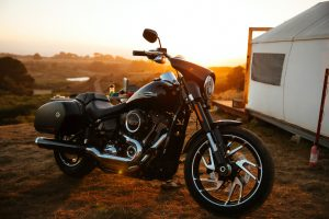 faqs-on-motorcycle-loans