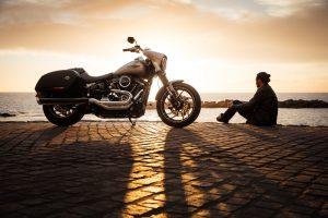 motorcycle-loan-financing