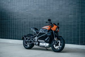 apply-for-lease-motorcycle-loan-to-quickly-fix-turnover-troubles