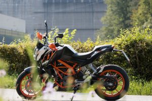 motorcycle-loan-conditions